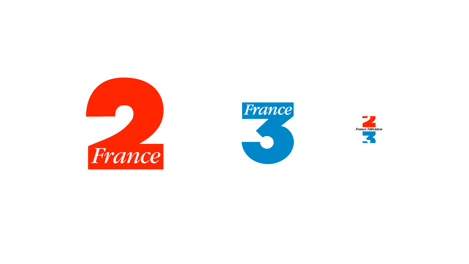 france t233l233visions gedeon broadcast design company