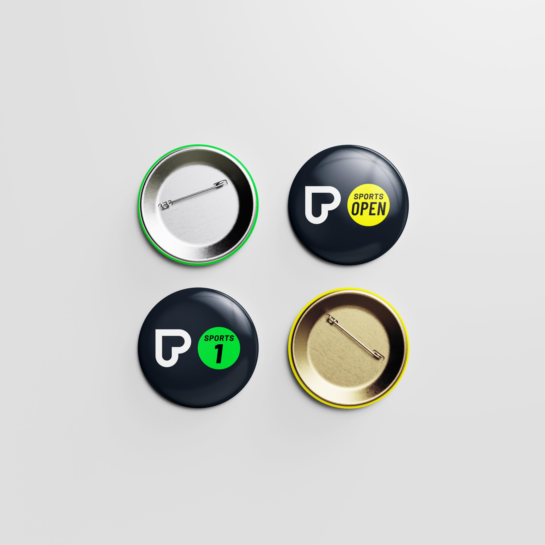 mockups-design.com